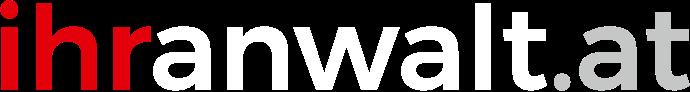 raknoe ooerak ihr anwalt logo